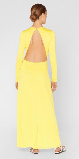 Emilio Pucci Long dresses Kate&You-ID10153