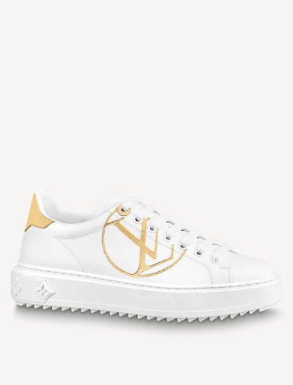 Louis Vuitton Trainers Kate&You-ID10313