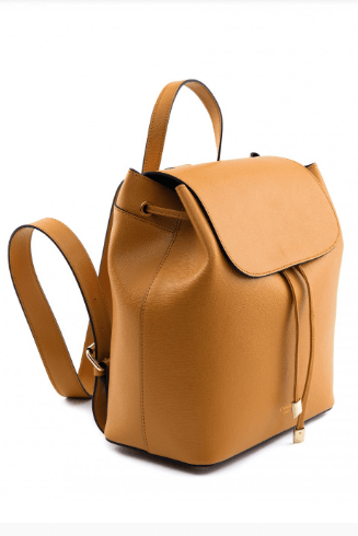 Camelia Roma - Backpacks - for WOMEN online on Kate&You - ZAINETTO_0019_CU K&Y5812