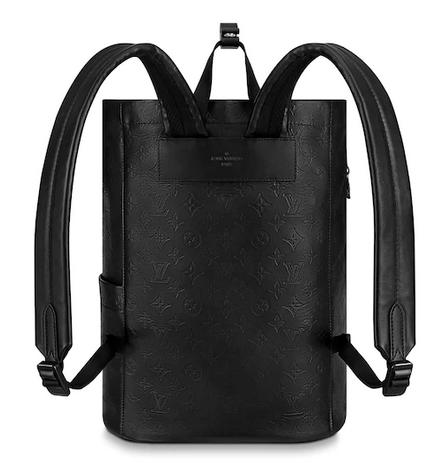 Рюкзаки и поясные сумки - Louis Vuitton для МУЖЧИН онлайн на Kate&You - M44614 - K&Y6221