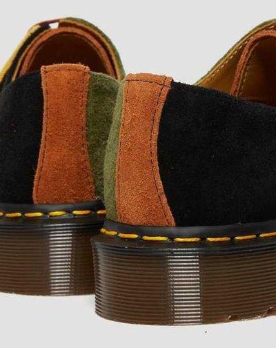 Dr Martens - Lace-Up Shoes - 1461 for MEN online on Kate&You - 26528287 K&Y12091