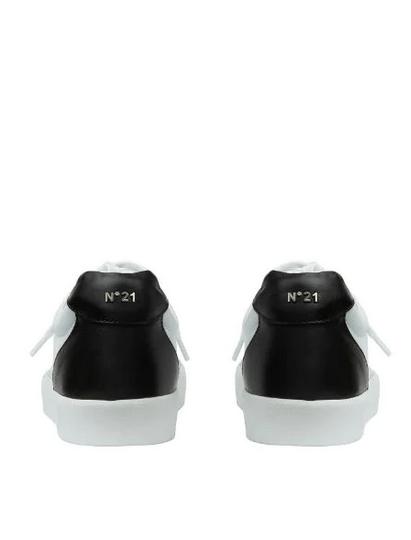 N21 Numero Ventuno - Sneakers per DONNA online su Kate&You - 20ESM00370037W001 K&Y6840