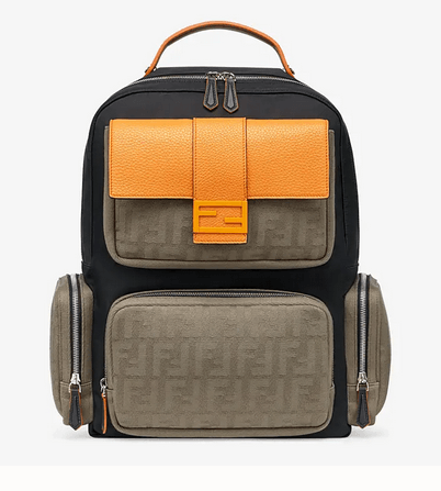 Fendi Backpacks & fanny packs Kate&You-ID7610
