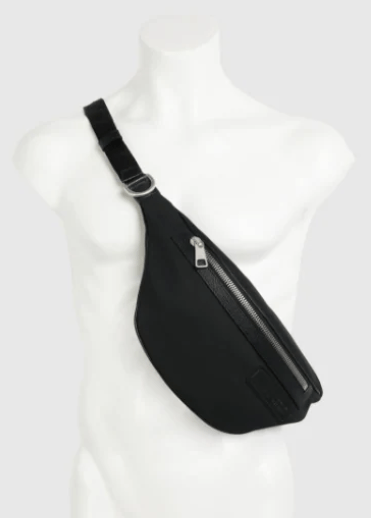 Neil Barrett Shoulder Bags Kate&You-ID4027