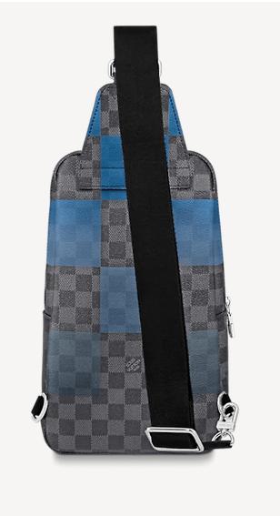 Louis Vuitton - Shoulder Bags - for MEN online on Kate&You - N40404 K&Y10229