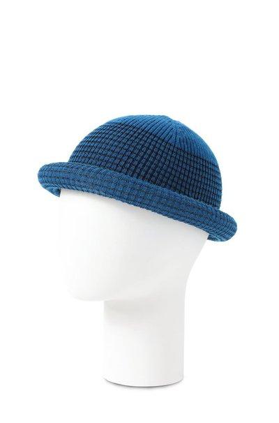 Missoni - Bonnets & Chapeaux pour FEMME online sur Kate&You - MDS00216BK00F3L701D K&Y4546