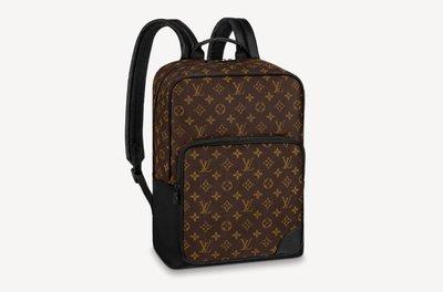 Louis Vuitton Рюкзаки и поясные сумки Kate&You-ID10661