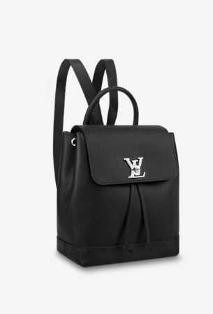 Louis Vuitton Backpacks Kate&You-ID10119