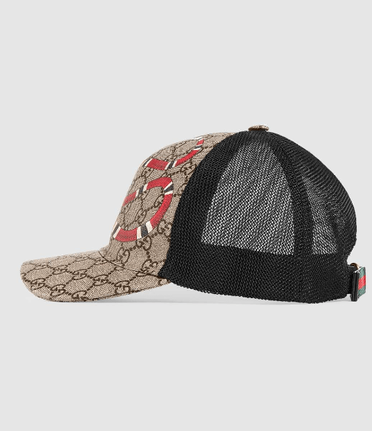 Gucci - Hats - for MEN online on Kate&You - 426887 4HB10 2160 K&Y5962