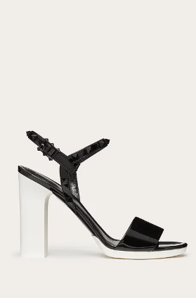 Valentino Sandals Kate&You-ID9268