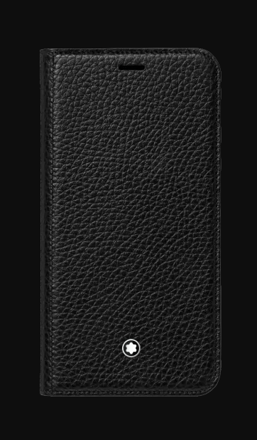 Montblanc Smartphone Cases Kate&You-ID6798