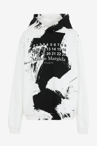 Maison Margiela Sweatshirts & Hoodies Kate&You-ID9694