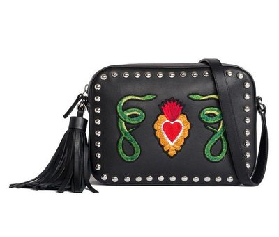 Kaleos - Cross Body Bags - for WOMEN online on Kate&You - K&Y4550