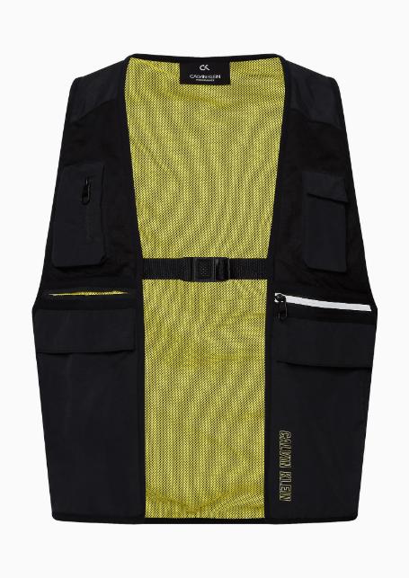 Calvin Klein Waistcoats & Gilets Kate&You-ID8243
