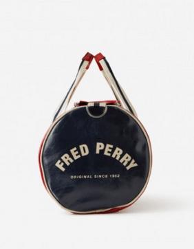 Fred Perry - Valigeria per UOMO online su Kate&You - L8262 K&Y6028
