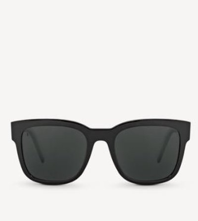 Louis Vuitton - Sunglasses - OUTERSPACE for MEN online on Kate&You - Z1093W  K&Y10985