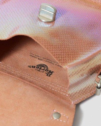 Миниатюрные сумки - Dr Martens для ЖЕНЩИН онлайн на Kate&You - AC804650 - K&Y2736