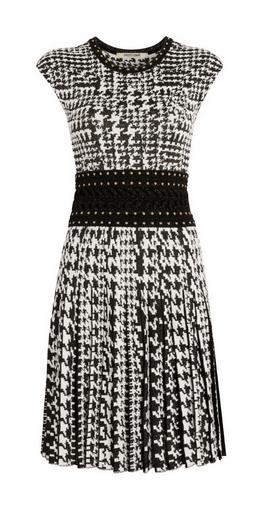 Roberto Cavalli Short dresses Kate&You-ID9110