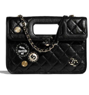 Chanel Mini Sacs Kate&You-ID6520