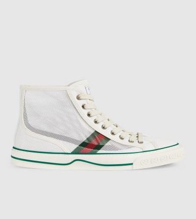 Gucci Trainers Kate&You-ID11455