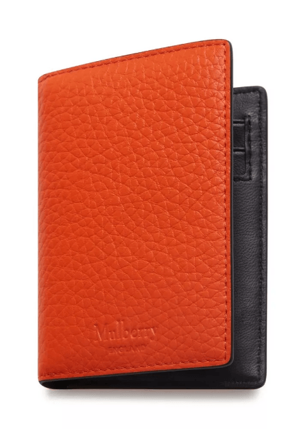 Mulberry Wallets & cardholders Kate&You-ID6812