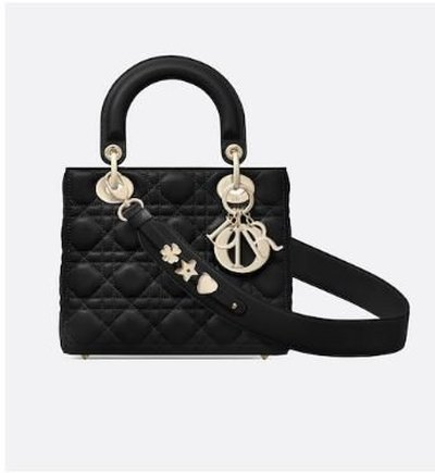 Dior - Tote Bags - for WOMEN online on Kate&You - M0538ONGH_M030 K&Y12240