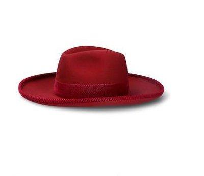 Borsalino - Cappelli per DONNA online su Kate&You - E213045 K&Y4162