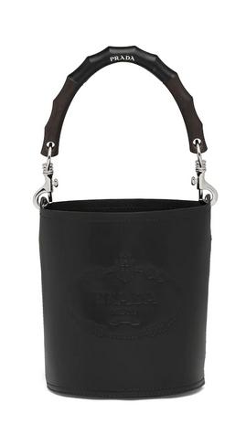 Prada Tote Bags Kate&You-ID9356