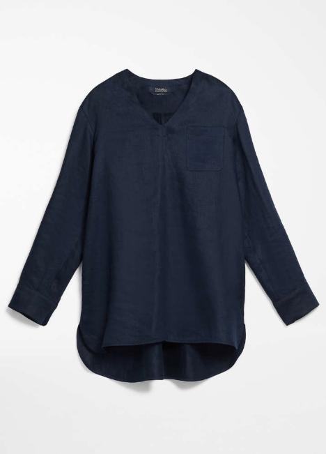Max Mara Shirts Kate&You-ID7680