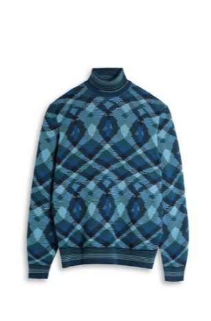 Missoni Jumpers Kate&You-ID10545