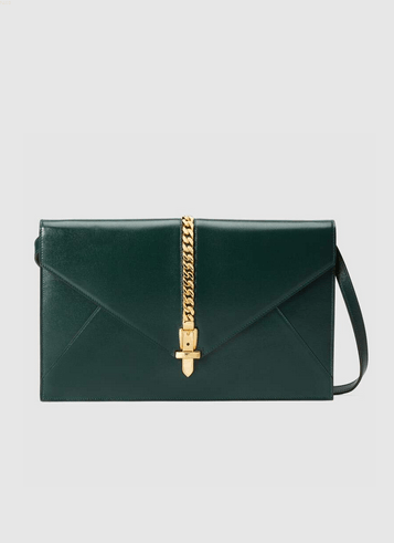 Gucci Shoulder Bags Kate&You-ID9958