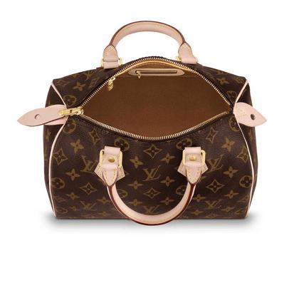 Louis Vuitton - Borse tote per DONNA online su Kate&You - M41109 K&Y5732