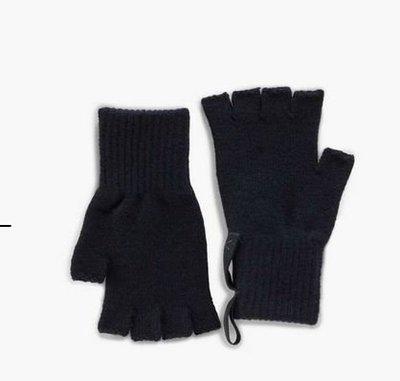 Reebok - Gants pour HOMME online sur Kate&You - FI0819 K&Y3388