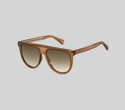 Marc Jacobs Sunglasses Kate&You-ID4739