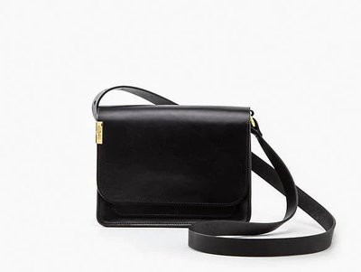 Levi'S Cross Body Bags Kate&You-ID3341