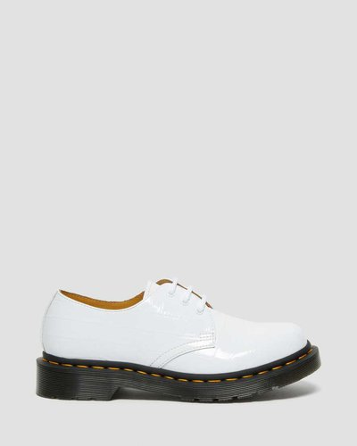 Dr Martens - Lace-up Shoes - for WOMEN online on Kate&You - 26861100 K&Y10744