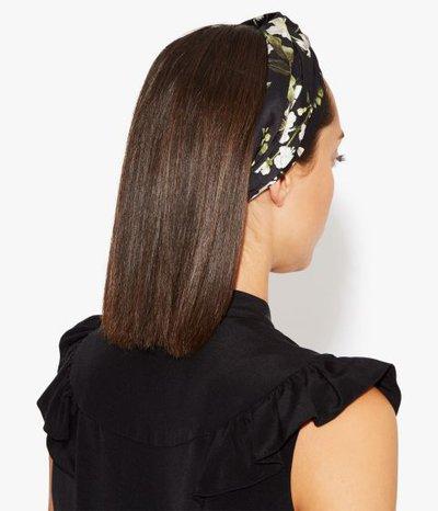 Erdem - Accessori per capelli per DONNA online su Kate&You - K&Y4348
