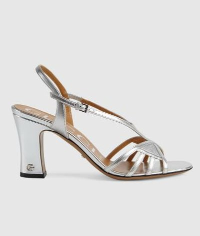 Gucci Sandals Kate&You-ID11245