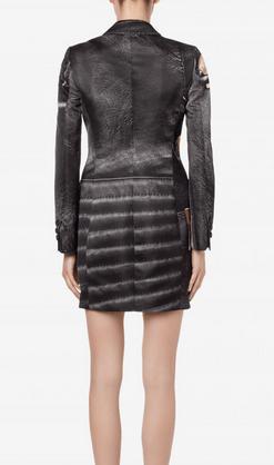 Moschino - Vestiti corti per DONNA online su Kate&You - 202E A042855581555 K&Y9193