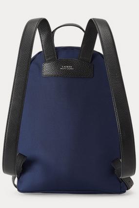 Ralph Lauren - Backpacks - for WOMEN online on Kate&You - 505020 K&Y5944