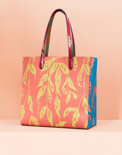 Peter Pilotto - Tote Bags - for WOMEN online on Kate&You - K&Y5197