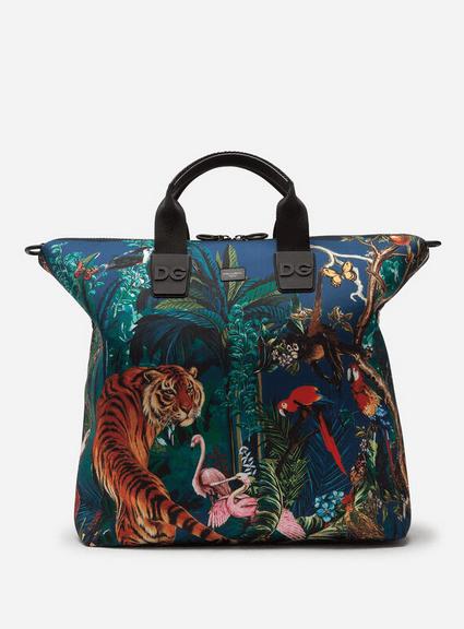 Dolce & Gabbana Tote Bags Kate&You-ID6874