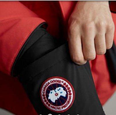 Canada Goose - Guanti per UOMO online su Kate&You - K&Y4214
