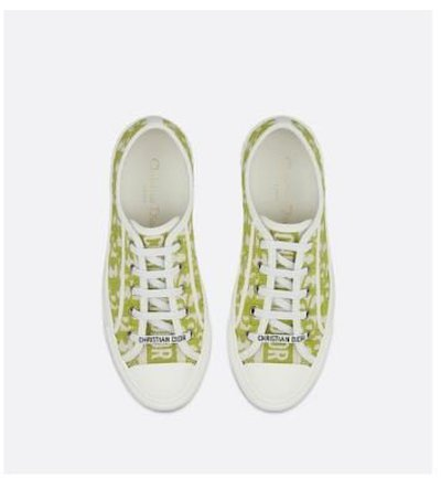 Dior - Trainers - for WOMEN online on Kate&You - KCK211OBE_S46H K&Y11631