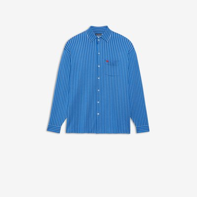 Balenciaga Shirts Kate&You-ID2201
