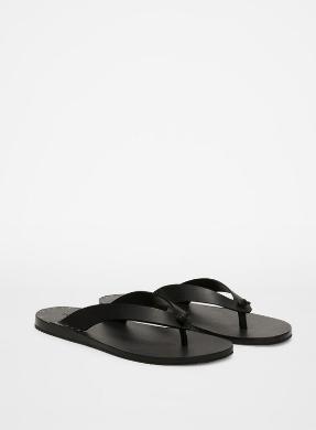 Jil Sander - Sandals - for MEN online on Kate&You - JP36501A-13002 K&Y10455