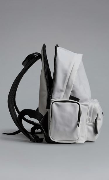 Dsquared2 - Backpacks & fanny packs - for MEN online on Kate&You - BPM002611702174M072 K&Y8906