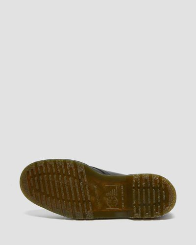 Dr Martens - Lace-up Shoes - for WOMEN online on Kate&You - 26851205 K&Y10737