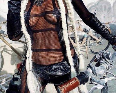 Manokhi - Gants pour FEMME online sur Kate&You - A0000204 K&Y4706