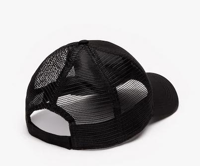 Lacoste - Cappelli per UOMO online su Kate&You - RK2321-00 K&Y2837